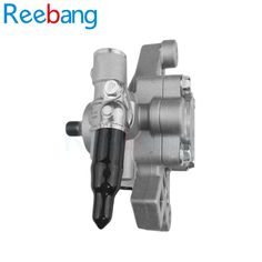 31 For Toyota Power Steering Pump Ideas In 2021