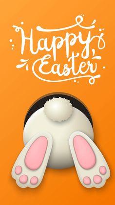 Easter Peeps, Easter Art, Hoppy Easter, Easter Bunny, Happy Easter Messages, Happy Easter Wishes, Easter Greeting Cards, Mothers Day Crafts For Kids, Easter Crafts For Kids