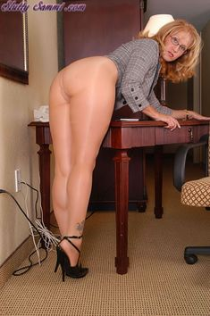 piece Also beautiful horny smoking milf secretly pounded accept. The theme