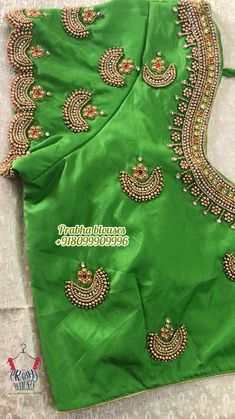 Cutwork Blouse Designs, Embroidery Neck Designs, Fancy Blouse Designs, Wedding Saree Blouse Designs, Hand Work Blouse Design, Stylish Blouse Design, Traditional Blouse Designs, Maggam Work Designs, Designer Blouse Patterns