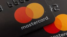 Mastercard banned from taking on new customers in India after flouting data storage rules Get Money Online, Bank Card, How To Get Money, Money Management, Cryptocurrency, Product Launch, Platform, Qr Codes, Helsinki