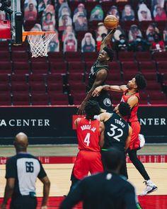 "Minnesota Timberwolves on Instagram: ""🐜 Rise Above 🐜"" Anthony Edwards, Minnesota Timberwolves, Basketball Art, Rise Above, Nfl, Instagram, Basketball, Nfl Football"