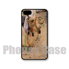 Iphone 4 4s 5 5s 5c Camel Personalized iPhone Case by PhoneyCase, $15.00