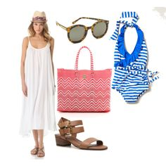 """""""4th of July 5"""" by fashboulevard on Polyvore"""