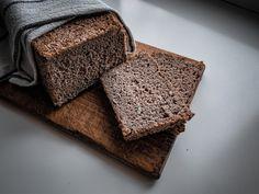 Ham, Bread, Recipes, Food, Hams, Brot, Essen, Baking, Eten