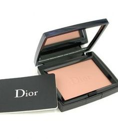 #ChristianDior #Dior #CHRISTIAN DIOR DIORSKIN FOREVER WEAR EXTENDING INVISIBLE RETOUCH POWDER SPF 8 – # 003 TRANSPARENT DEEP 12G You can find this @ www.PerfumeStore.sg / www.PerfumeStore.my / www.PerfumeStore.ph / www.PerfumeStore.vn