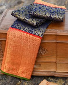 Planning to shop Traditional Silk Sarees Online? Kanjivaram Sarees Silk, Drape Sarees, Organza Saree, Kanchipuram Saree, Soft Silk Sarees, Indian Bridal Sarees, Wedding Silk Saree, Engagement Saree, Pattu Saree Blouse Designs
