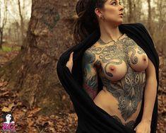 Tatuagens-íntimas-mulher-18