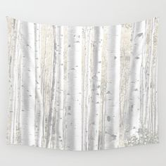 255 Wall Tapestry