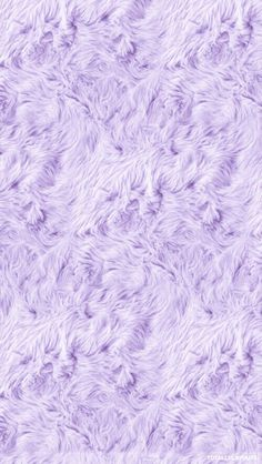 Fur background pastel colour