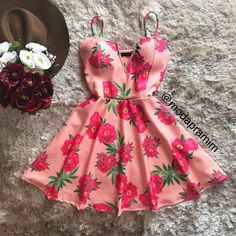 Teenage Girl Outfits, Girls Fashion Clothes, Cute Girl Outfits, Pretty Outfits, Fashion Dresses, Dress Up Outfits, Cute Casual Outfits, Girly Outfits, Pageant Dresses For Women