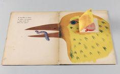 images bruno munari artist | Arte, amore e fantasia. Laboratori e Libri d'artista nella fucina ...