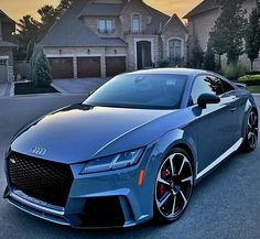 Audi Audi Tt, Audi Cars, Lamborghini, Ferrari, Sexy Cars, Hot Cars, Nissan Gt R, Chevrolet Corvette, Amazing Cars