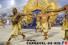 Samba, Rio Carnival, Photos Du, Belle Photo, Mardi Gras, Fair Grounds, Princess Zelda, Celebrities, Fictional Characters