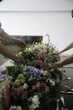 アンダーズ 東京(Andaz Tokyo)  Wedding