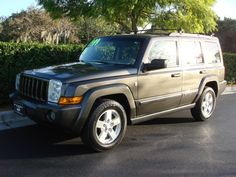 Jeep Dealer Sarasota Jpeg - http://carimagescolay.casa/jeep-dealer-sarasota-jpeg.html