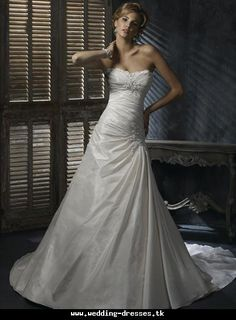 Wedding Gowns Pictures 2011 In The Philippines