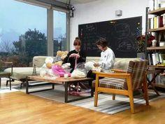 SBS Roommate | Ep.31 | ♥♥♥