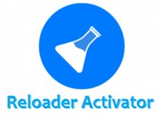 Re-Loader Activator is a Windows and for Office product activation tool. It is the best product if you need to activate MS Office and Windows. Success Message, Pop Up Window, Windows Versions, System Administrator, Personal Safety, Windows Operating Systems, Windows Server, Team Leader, Microsoft Windows