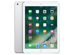 Apple iPad (2017) vs iPad mini 4 (2017): A look At New iPads - Tab Cult