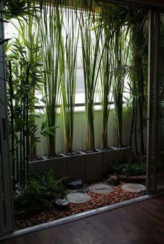 Apartment Balcony Garden, Indoor Balcony, Small Balcony Garden, Small Balcony Decor, Apartment Balcony Decorating, Apartment Balconies, Small Patio, Balcony Ideas, Indoor Outdoor