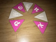 Hey, I found this really awesome Etsy listing at https://www.etsy.com/listing/595669975/personalized-bunting-paper-bunting