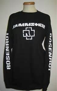 rammstein clothing - Saferbrowser Yahoo Image Search Results Band Shirts, Image Search, Graphic Sweatshirt, Ootd, Style Inspiration, Sweatshirts, Clothing, How To Wear, Accessories
