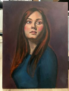 Portrait, Painting & Drawing, Mona Lisa, Drawings, Artwork, Willow Wood, Drawing Techniques, Art Projects, Still Life