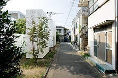 Moriyama-SANAA-5117.jpg