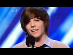 THREE YEARS SINCE LOU'S AUDITION !!!!!!! SO PROUD OF THIS BOY HES COME SOOOO FAR!!!!!!!! CONGRATS BABYYY WE LOVE YOU!!!!!!!!!!!!!!!!!!!!!!!!