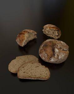 3d möbel planer inserat bild und eecabaacaefeb rye bread d models jpg