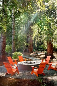25 Rustikale DIY Feuerstelle, Hinterhof Projekte und Garten Ideen 25 Rustic DIY Fire Pit, Backyard Projects and Garden Ideas