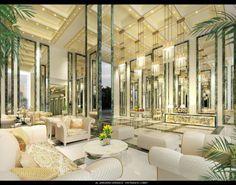 versace interiors - Google Search