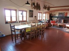 Bed and Breakfast in Castelnuovo Magra