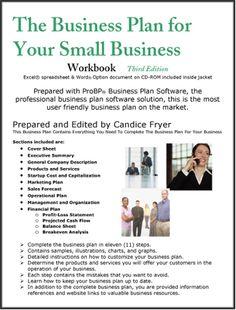 Nail bar business plan