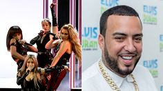 News Videos & more -  Fifth Harmony Recruited French Montana For A Fire 'He Like That' Remix #Music #Videos #News Check more at https://rockstarseo.ca/fifth-harmony-recruited-french-montana-for-a-fire-he-like-that-remix/