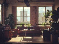 Our 7 favorite brunch spots in London
