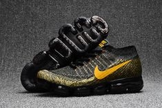f568a500c1 Authentic Nike Shoes For Sale, Buy Womens Nike Running Shoes 2014 Big  Discount Off Nike Free RN Flyknit 2018 Men's shoes Black Gold -