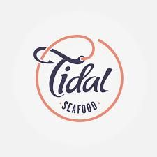 seafood branding - Google Search