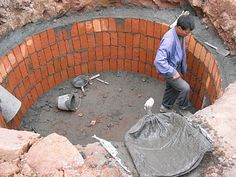 thesis on biogas digester