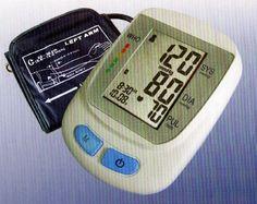 Tensiometro de Brazalete Digital No Necesita Calibracion SYS DYS Alarma Hipertension Profesional Reg INVIMA https://bogotacity.olx.com.co/tensiometro-de-brazalete-digital-no-necesita-calibracion-sys-dys-alarma-hipertension-profesional-reg-invima-iid-941956586