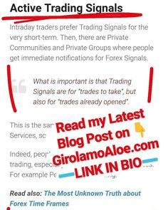 http://girolamoaloe.com How to burn the Account in a bad way by Free Live #Forex Signals  Read my Blog Post LINK UP  I am a Trader of #ProfitingMe  #SupplyAndDemand #Trading  #ForexMentor #Trading #Futures #Indexes #Forex #Stocks #Commodities #PriceAction #WallStreet #Stockstrader #Forextrader #ForexTrading #ForexLifestyle #ForeignExchange #TraderLifestyle #StockMarket #ForexMarket #ForexLife #ForexSignals #TechnicalAnalysis #CurrencyTrader #CurrencyAnalyst #SwingTrading #SwingTrader #tw…