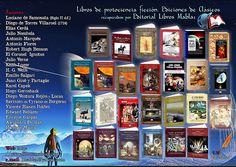 Editorial Libros Mablaz, Ciencia Ficción y Fantasía: IV Convocatoria del Premio SOMNIUM de Ciencia Ficc...
