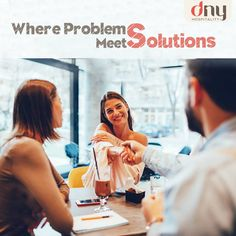 DNY Hospitality Restaurant Consultants-Where Problems Meet Solutions Contact Us - 8390930399 - - - #dnyhospitality #restaurantmarketing #socialmediamarketing #foodlife #food #QSR #lounge #service #training #staff #hospitality #consultants #restaurant #services #socialmedia #marketing #menuplanning #digitalmarketing #graphicdesigning #india #design #restaurantconsultant #consulting #marketingagency #restaurantplan