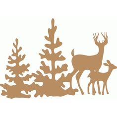 Welcome to the Silhouette Design Store, your source for craft machine cut files, fonts, SVGs, and other digital content for use with the Silhouette CAMEO® and other electronic cutting machines. Christmas Stencils, Christmas Art, Christmas Projects, Xmas, Silhouette Design, Tree Stencil, Wool Applique Patterns, Silhouette Portrait, Scroll Saw Patterns