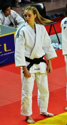 Nice Lote Tres Cinturones De Karate.poco Uso Boxing, Martial Arts & Mma Soft And Light Sporting Goods