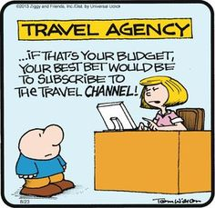 The guy who wants to travel with very small budget