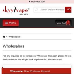 Skyyvape for wholesaler Pic your favorite brand All a wholesale price check www.skyyvape.com #review #workout #hustle #work #vape #vapers #vapelife #vapegirl #vapenation #skyyvape #girls #sexy #mood #king #livesuccessnow #ejuice #ecig #newyork #love #quotes #top #best #star #vapeporn
