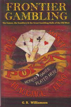 Poker roulette 888