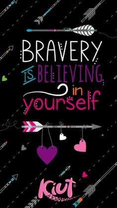 4/4/16 iPhone bravery